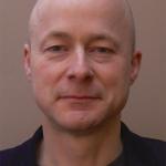 Richard Cavaliero Counsellor & Psychotherapist Sligo / Leitrim