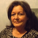 Mary Spierin Counsellor Dublin