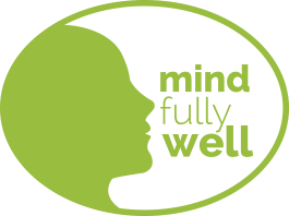 MindFully Well Counselling – Counsellors Ireland – Online Counselling
